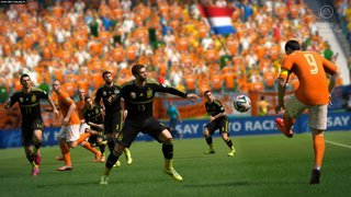 2014 FIFA World Cup Brazil - screen - 2014-04-16 - 281031