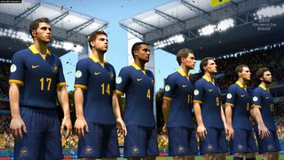 2014 FIFA World Cup Brazil - screen - 2014-04-16 - 281032