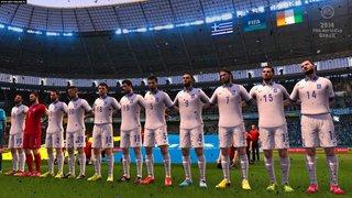 2014 FIFA World Cup Brazil - screen - 2014-04-16 - 281034