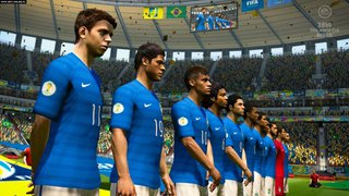 2014 FIFA World Cup Brazil - screen - 2014-04-16 - 281035