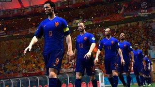 2014 FIFA World Cup Brazil - screen - 2014-04-16 - 281036