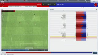 Football Manager 2012 - screen - 2011-10-18 - 222514