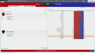 Football Manager 2012 - screen - 2011-10-18 - 222515