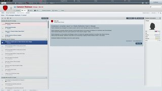 Football Manager 2012 - screen - 2011-10-18 - 222517