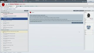 Football Manager 2012 - screen - 2011-10-18 - 222519
