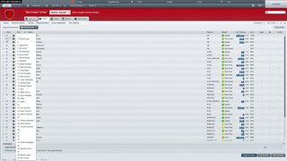 Football Manager 2012 - screen - 2011-10-18 - 222520