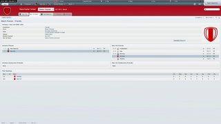 Football Manager 2012 - screen - 2011-10-18 - 222522