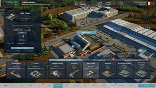 Motorsport Manager - screen - 2016-05-19 - 321895