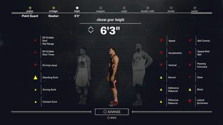 NBA 2K17 - screen - 2016-09-06 - 330393