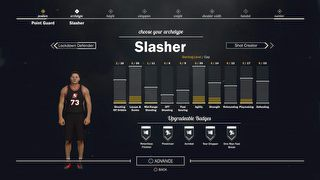NBA 2K17 - screen - 2016-09-06 - 330394