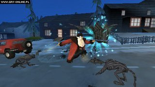 Rise of the Guardians - screen - 2012-10-02 - 248181