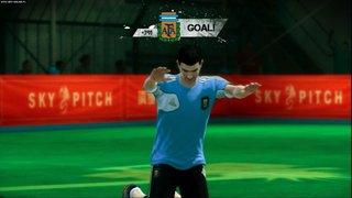 FIFA Street - screen - 2012-03-20 - 234291