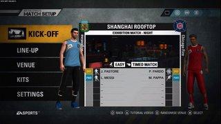 FIFA Street - screen - 2012-03-20 - 234292