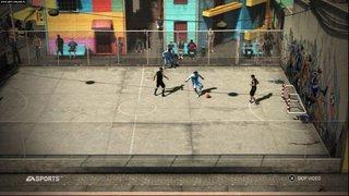 FIFA Street - screen - 2012-03-20 - 234294