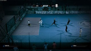 FIFA Street - screen - 2012-03-20 - 234296
