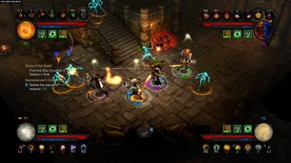 Diablo III: Reaper of Souls - Ultimate Evil Edition - screen - 2014-08-12 - 287239