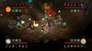 Diablo III: Reaper of Souls - Ultimate Evil Edition - screen - 2014-08-12 - 287239