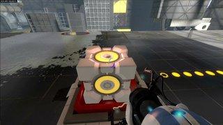 Portal 2 - screen - 2011-10-18 - 222543