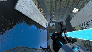 Portal 2 - screen - 2011-10-18 - 222544