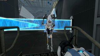 Portal 2 - screen - 2011-10-18 - 222545