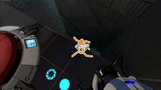 Portal 2 - screen - 2011-10-18 - 222546
