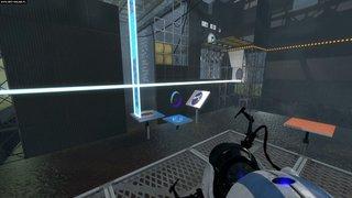 Portal 2 - screen - 2011-10-18 - 222547