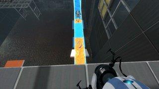Portal 2 - screen - 2011-10-18 - 222548