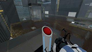 Portal 2 - screen - 2011-10-18 - 222549