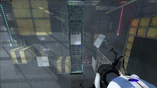Portal 2 - screen - 2011-10-18 - 222550