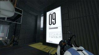 Portal 2 - screen - 2011-10-18 - 222551