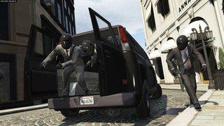 Grand Theft Auto V id = 269597