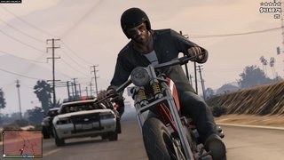 Grand Theft Auto V - screen - 2013-09-17 - 269599