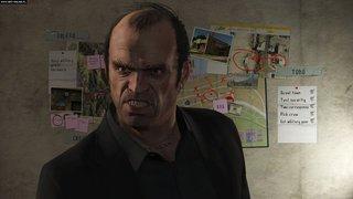 Grand Theft Auto V id = 269600