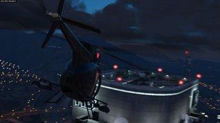 Grand Theft Auto V id = 269601