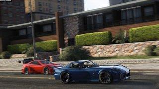 Grand Theft Auto V id = 269604