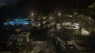 Call of Duty: Advanced Warfare - screen - 2014-11-04 - 291081