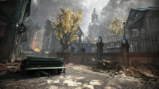 Gears of War: Judgment - screen - 2013-06-18 - 264293