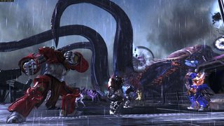 Anarchy Reigns - screen - 2013-01-15 - 254275