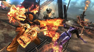 Anarchy Reigns - screen - 2013-01-15 - 254280