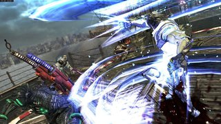 Anarchy Reigns - screen - 2013-01-15 - 254281