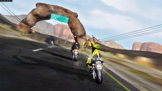 Road Redemption - screen - 2014-01-14 - 275901