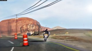 Road Redemption - screen - 2014-01-14 - 275902