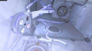Quantum Conundrum - screen - 2012-07-25 - 243059