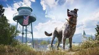 Far Cry 5 - screen - 2017-08-22 - 353290