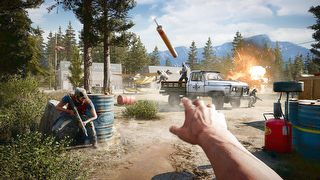 Far Cry 5 - screen - 2017-08-22 - 353292
