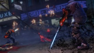 Prototype 2 - screen - 2012-07-25 - 243062