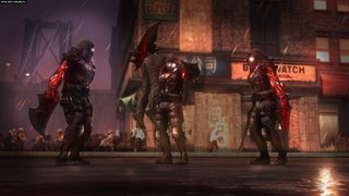 Prototype 2 - screen - 2012-07-25 - 243063