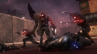 Prototype 2 - screen - 2012-07-25 - 243064