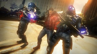 Prototype 2 - screen - 2012-07-25 - 243065