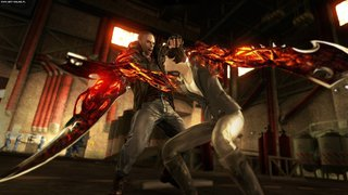 Prototype 2 - screen - 2012-07-25 - 243067